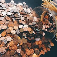 coins-912718_1920.jpg