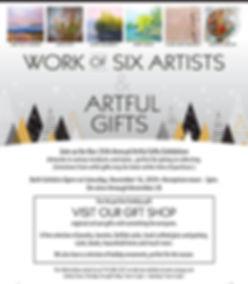 artful gifts.jpg