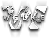 Welke Logo.png