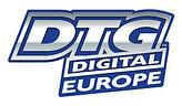 DTGdigital céglogó