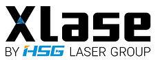 xlase logo-rgb.jpg