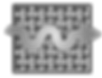 IQ INTERWEAWE technológia logó
