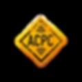 ACPC logó