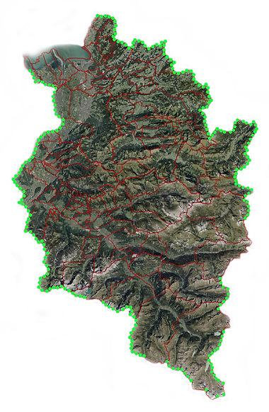 Karte Vorarlberg.jpg
