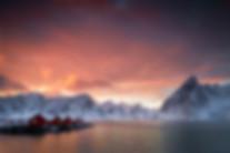 Lofoten-Reine-copy.jpg