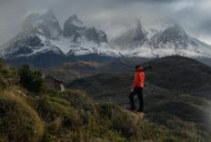 Ég-Patagonia.jpg