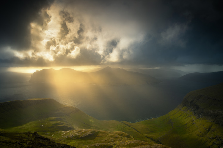 Faroe-I-copy.jpg