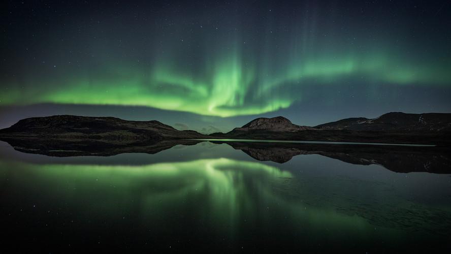 Fróðárheið-Nl.jpg