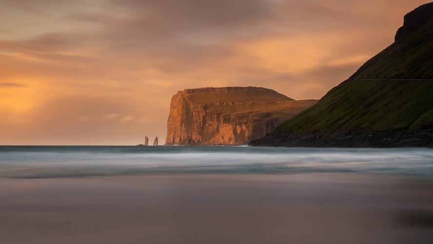 Tjörnuvík.jpg