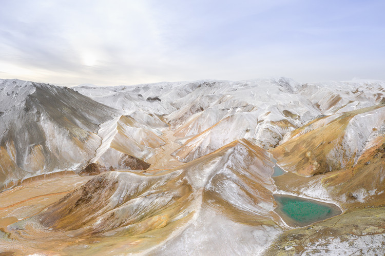 Landmannalaugar-droni-copy.jpg