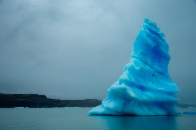 Lago-Argentino.jpg