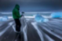At-the-ice-beach.jpg