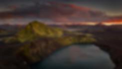 photography workshops in Iceland,guided tours Iceland,icelanders,tutorials,travel,adventure, travelling,destination,sunset,midnight sun,sunrise,game of thrones,travel photography,midnight sun, waterfalls,tutorials,travel,adventure,guide, highlands,glacier,