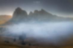 Alpei-di-suise.jpg