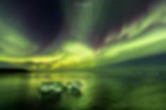 Emerald-on-the-beach.jpg