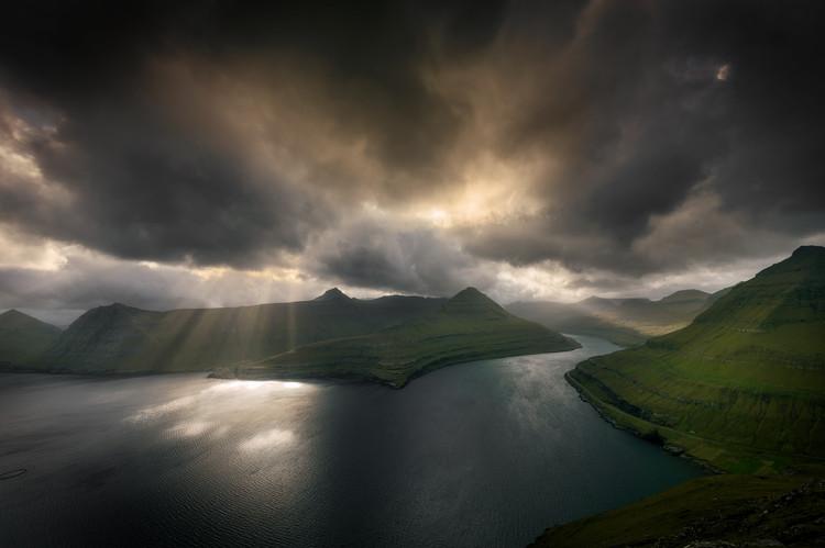 Funningfjord-Faroes-copy.jpg