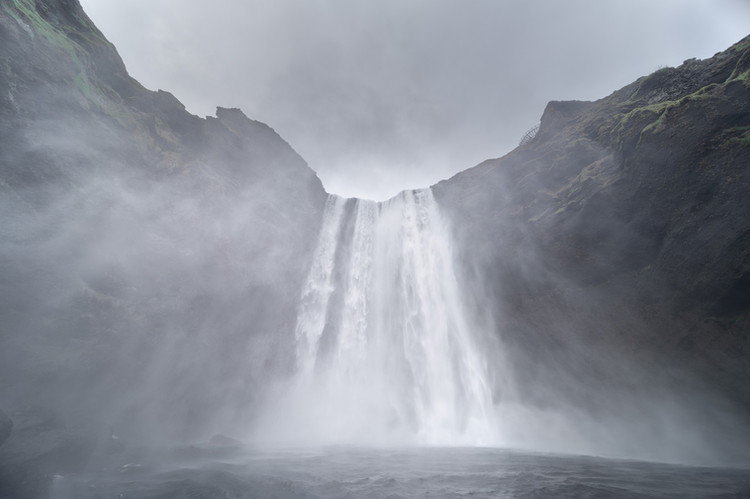 Skógafoss-up-close-copy.jpg