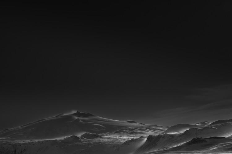 Snæfellsjökull-nótt-copy.jpg