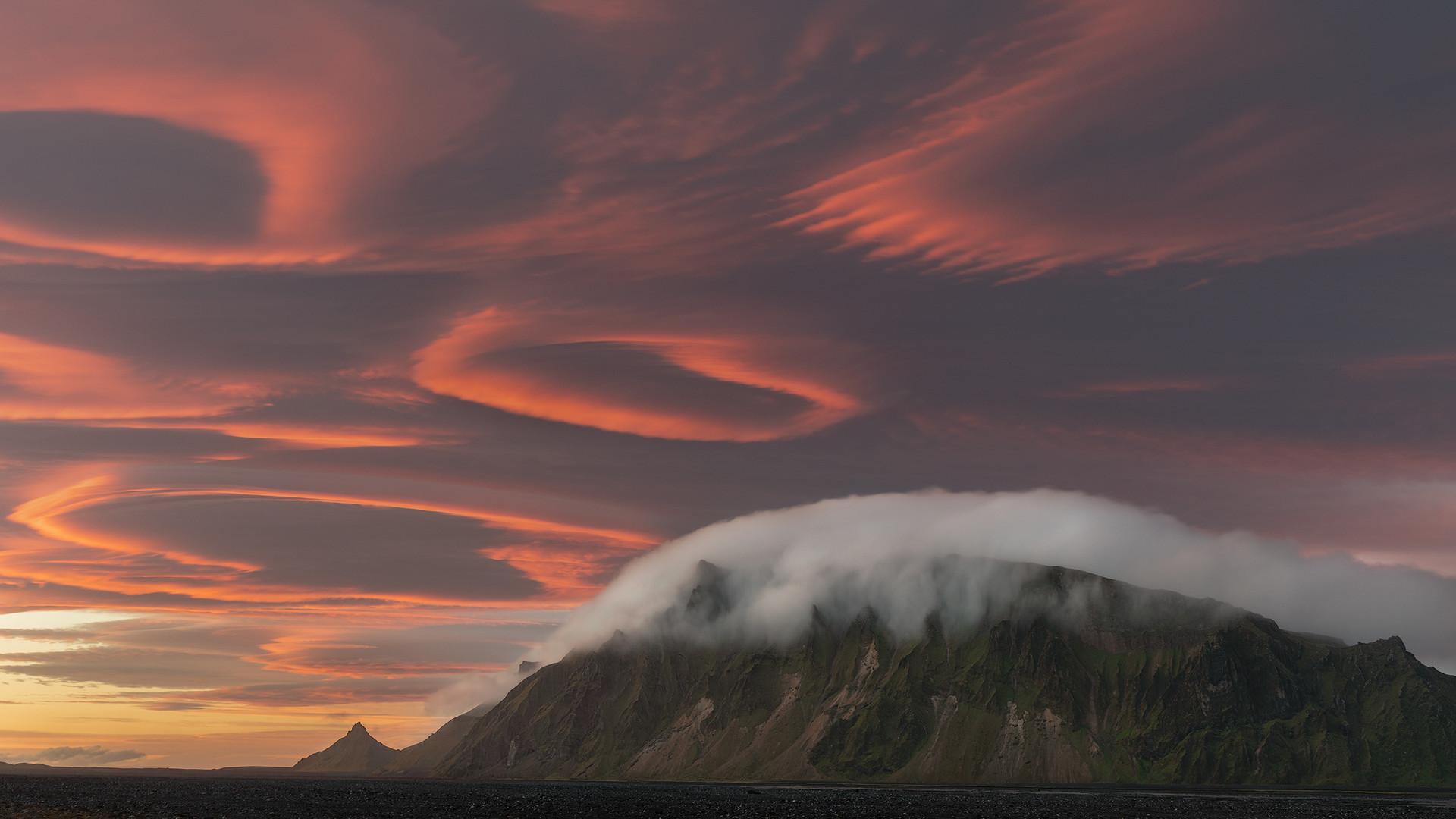 lenticular-sunset-copy.jpg