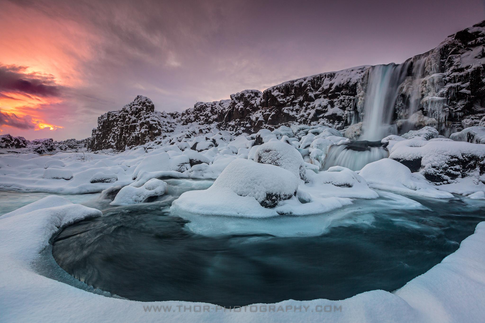 Þingvellir-2