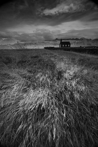Búðir-B_W.jpg