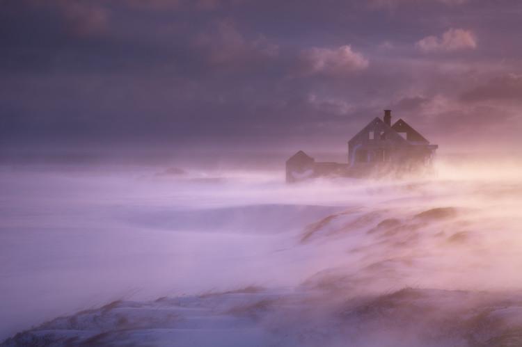 Dagverðará-ss.jpg