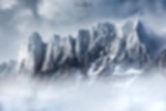 Patagonia-Fjall.jpg