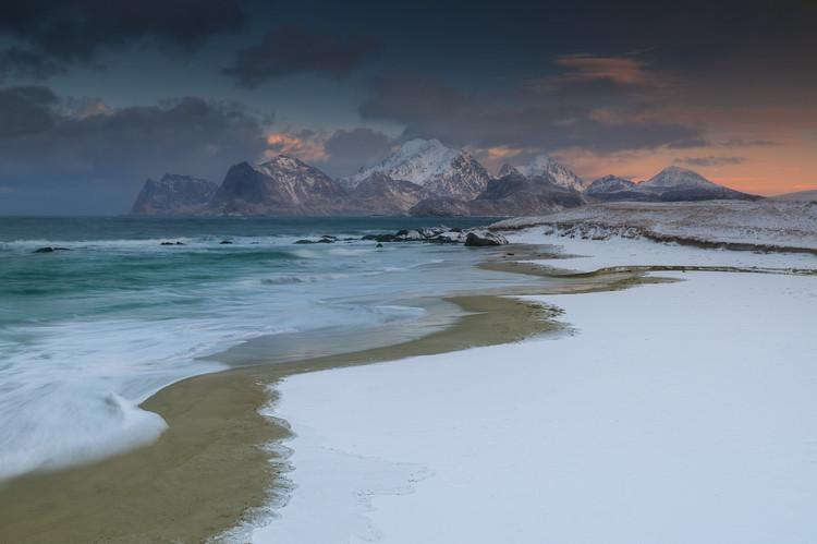 Lofoten-beach-copy.jpg