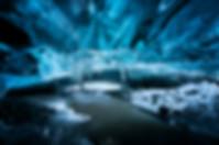 Ice-Cave-ICeland-2019-thorseanworkshop-1