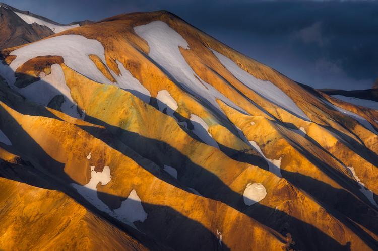 Landmannalaugar-copy.jpg