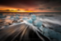photography workshops in Iceland,guided tours Iceland,icelanders,tutorials,travel,adventure, travelling,destination,sunset,midnight sun,sunrise,game of thrones,travel photography,midnight sun, waterfalls,tutorials,travel,adventure,guide, highlands,glacier,