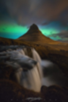 photography workshops in Iceland,guided tours Iceland,icelanders,tutorials,travel,adventure, travelling,destination,sunset,midnight sun,sunrise,game of thrones,travel photography,midnight sun, waterfalls,tutorials,travel,adventure,guide, highlands