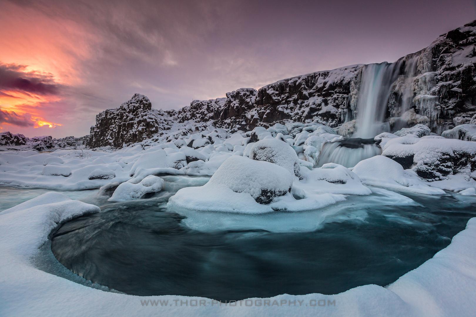 Þingvellir-2.jpg