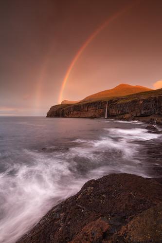 waterfall-rainbow-copy.jpg