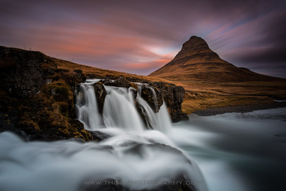 photography in Iceland,experience,photo guide,Iceland,day tours,highlands,workshops in Iceland, trips Iceland,photo tours,iceland photo tours,workshop,northern lights,aurora borealis,aurora, borealis,landscape,northern,lights, midnight sun, long exposure