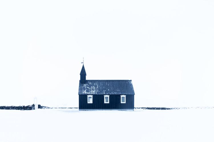Black-church.jpg