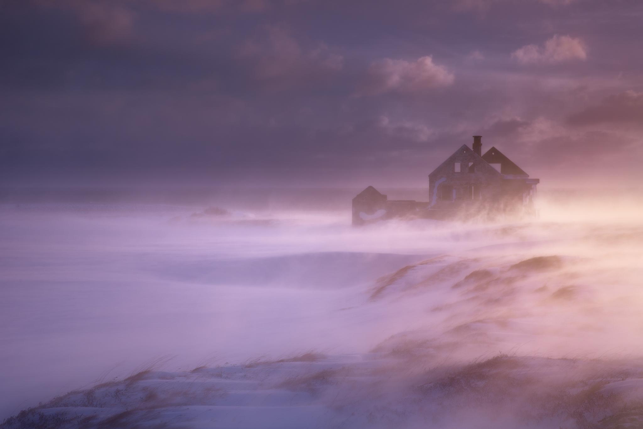 dagverðará-ss