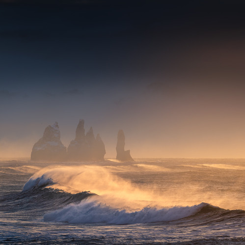 Reynisdrangar-Waves-copy.jpg