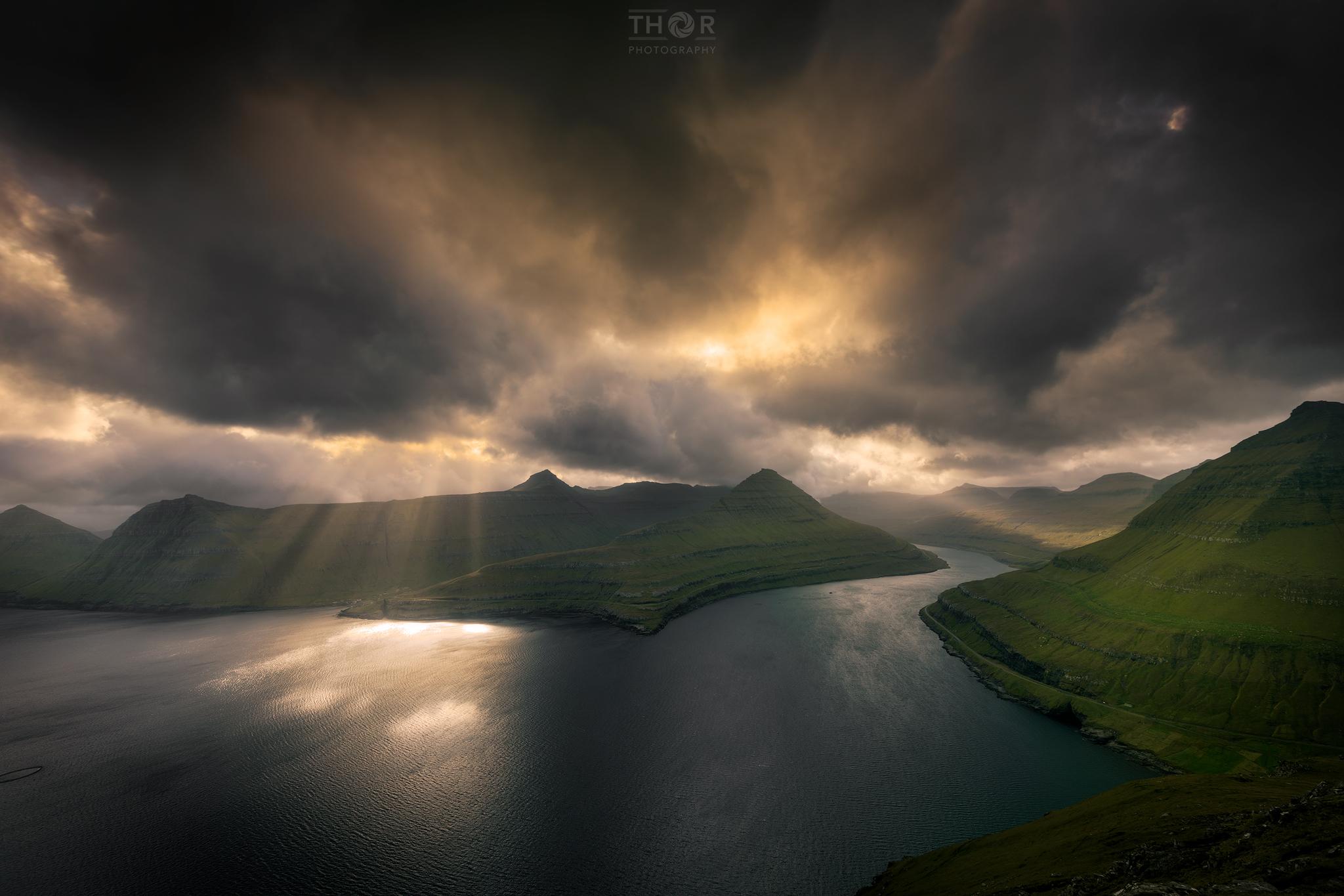 Funningfjord-Faroes-copy