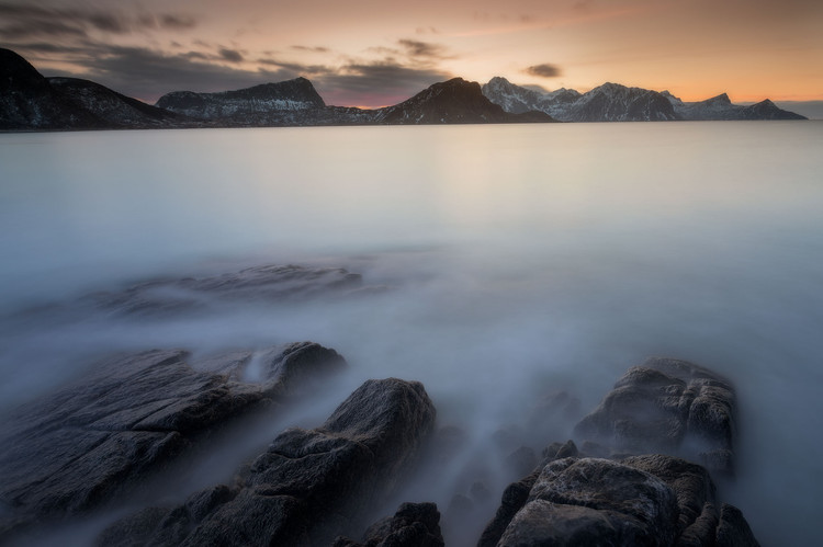 Lofoten-II.jpg