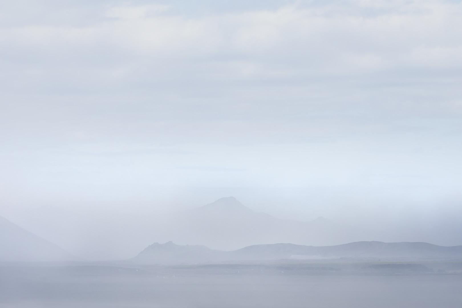 Mælifell-sandstormur-copy.jpg