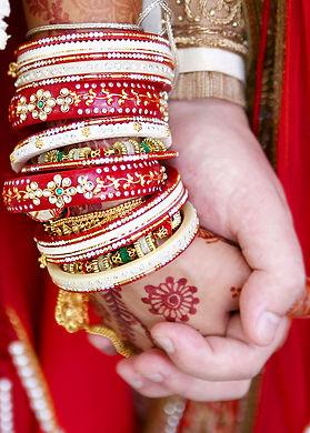ethnic weddings cover.jpeg