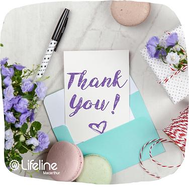 Thank you - Volunteer Weeks.png
