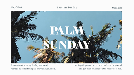 Palm Sunday 2021.png