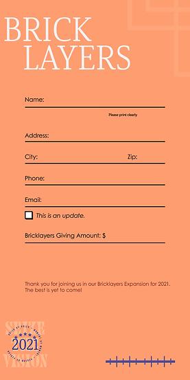Bricklayers Envelope 2020 v2.png