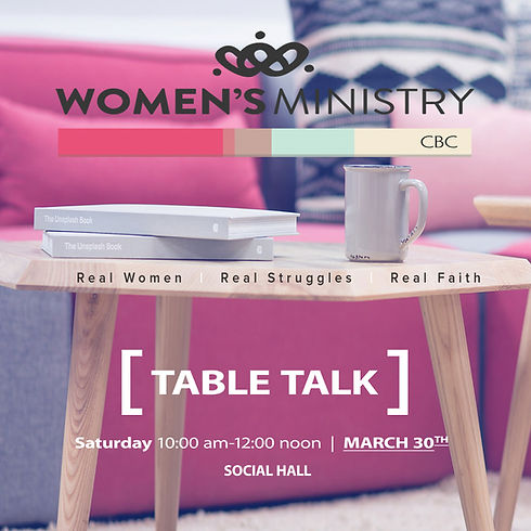 Table Talk Square MARCH 30TH.jpg