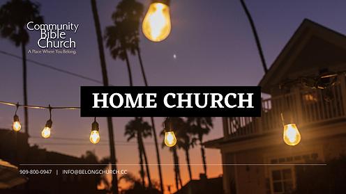 HOME CHURCH.png