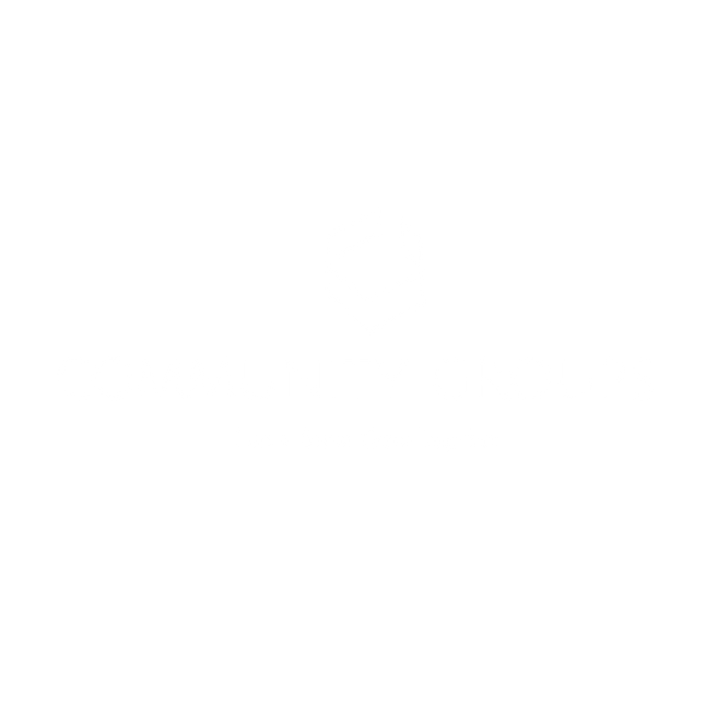 Community Groups logo.png