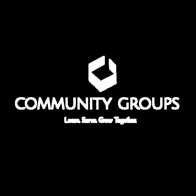 Community Groups logo.png