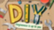 2003_widescreen_kids_theme.JPG